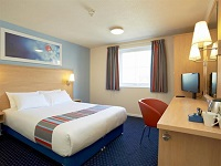 Travelodge Bradford